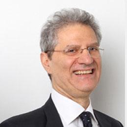 Egidio Schirripa