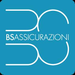 logo-bsassicurazioni_250